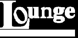 Lounge Southella Logo